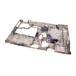 Kadłubek Obudowa Górna Lenovo T510 W510 60Y5496 C21
