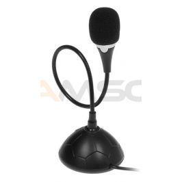 Mikrofon Media-Tech MT392 SFX PRO 2