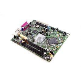 Płyta główna Dell Optiplex 755 SFF PU052 GW FV
