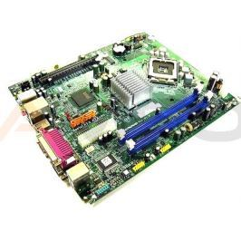 Płyta Główna Lenovo G31T-LN A57,M57e DT LGA775 XX