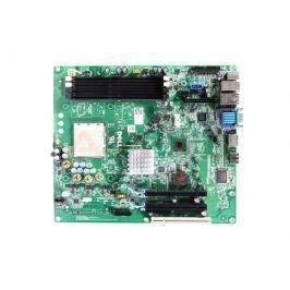 Płyta Główna Dell Optiplex 580 DT 39VR8 AMD XX