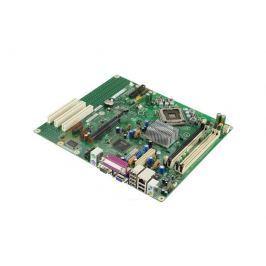 Płyta główna HP DC7800 TW 437795-001 LGA 775 XX