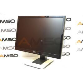 Monitor Fujitsu Siemens D22W-1 22'' 1680x1050 M7C