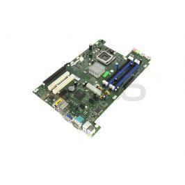 Płyta FUJITSU E5915 DT/SFF D2344-A32 775 DDR2 XX