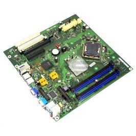 PŁYTA GŁÓWNA FUJITSU P5731 D3011-A11 GS1 s775 DDR3