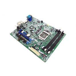 Płyta główna Dell Optiplex 9010 SFF LGA 1155 051FJ8 XX