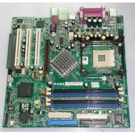 Płyta Główna HP P4SD HP AGP VGA LAN - AMSO P1