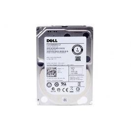 Poleasingowy Dysk DELL 2.5'' 6Gbps 1TB 7200rpm SAS 9XG6HQES K XX