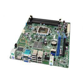 Płyta główna Dell Optiplex 990 SFF D6H9T s1155 XX