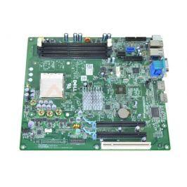 Płyta Główna DELL 580 DT 0YKFD3 DDR3 XX