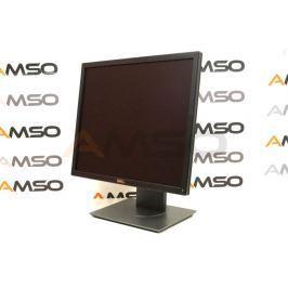 LEDowy Dell P1917S IPS 1280x1024 PIVOT HDMI Klasa A