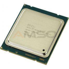 Procesor Intel Xeon E5-2637 V2 4x3,5GHz LGA2011 130W