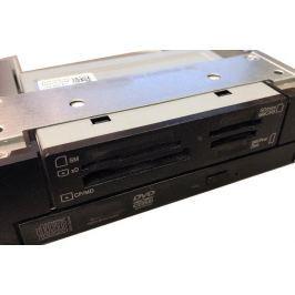 DELL Czytnik kart + napęd DVD MT/TW 0NR95F FXYPG K
