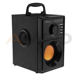 Głośnik Bluetooth Media-Tech Boombox BT MT3145