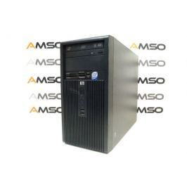 HP DX7400 MT E8400 2x3.0GHz 4GB 250GB DVD Windows 10 Home PL AN9 XX