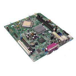 Płyta główna Dell Optiplex 380 SFF 1TKCC LGA 775