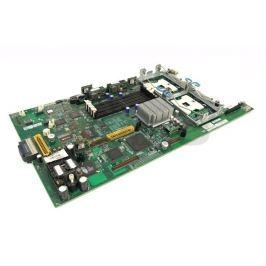 Płyta główna HP BL20P 355893-501/409724-001 XX