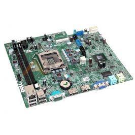 Płyta główna Dell 7010 USFF LGA1155 AMSO GW FV