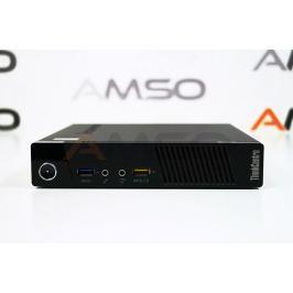 Lenovo M93p USFF i5-4570T 4GB DVD J2 XX