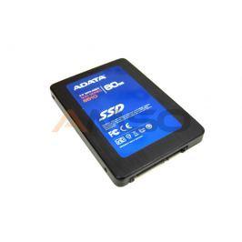Dysk SSD ADATA S510 60GB 2.5'' SATA3 550/500MB/s