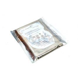 Nowy Dysk Seagate HDD Mini 320GB 2,5'' SATA ST320VM001
