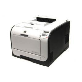 Drukarka Laserowa HP Color LaserJet CP2025dn powyżej 50 tysięcy