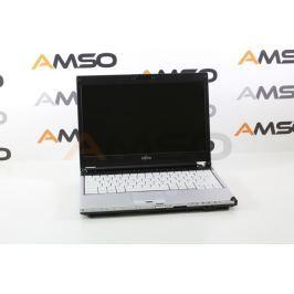 NIEKOMPLETNY PRZECENIONY Fujitsu s760 i5-560M 4GB 320GB Windows 10 Home R2