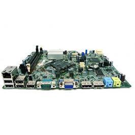 Płyta główna DELL 780 USFF 0DFRFW DDR3 DP eSata XX