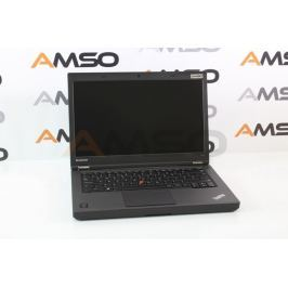 Lenovo T440p i5-4300M 8GB 500GB DVD RW 1600x900 Windows 10 Home - Windows 10 Home PL