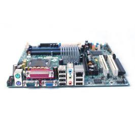 Płyta Główna HP 365865-001 DC7100 TW LGA775 DDR XX