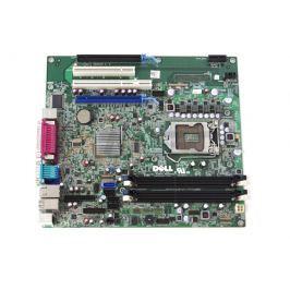 Płyta główna Fujitsu P300 D1451-A14 Socket 478 XX
