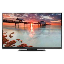 Wielkoformatowy Monitor NEC E654 65' LED VA FullHD