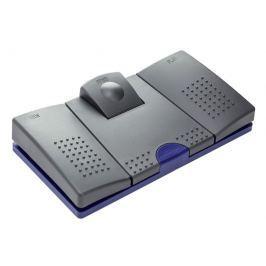 Grundig Digta Foot Control 536 Pedał GGI2404 XX