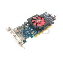 Dell AMD ATI Radeon HD7470 1GB GDDR3 DP DVI LowProfile