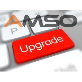Opcja rozszerzenia pamięci RAM z 2GB DDR2 do 4GB DDR2 - 2GB DDR2 \ 4GB DDR2