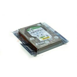 NOWY DYSK HDD MEDIAMAX 3TB 3,5'' SATA 7200RPM AMSO