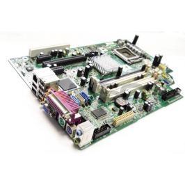 Płyta główna HP DC7800 SFF 437793-001 LGA 775 XX