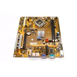 Płyta główna Fujitsu P2530 D2740-A21 LGA 1150 XX
