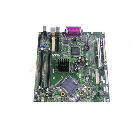 Płyta główna DELL GX520 OUG982 DDR2 LVA775 XX