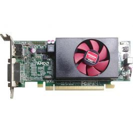 Karta graficzna Radeon HD 8490 R5 240 1GB DDR3 64bit DisplayPort LowProfile A50 XX