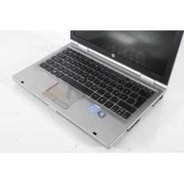 PRZECENIONY HP 2560p i5-2540M 4GB 160GB Windows 10 Home L19j