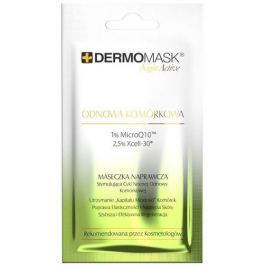 DERMOMASK Night Active Odnowa komórkowa 12ml x 1 saszetka