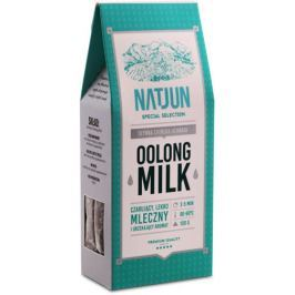 NATJUN Herbata Oolong Milk 100g