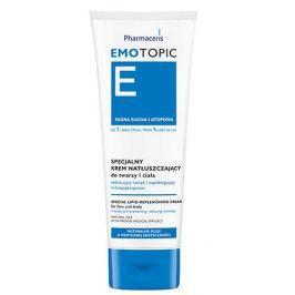 Pharmaceris E Emotopic specjalny krem natłuszczający 75ml