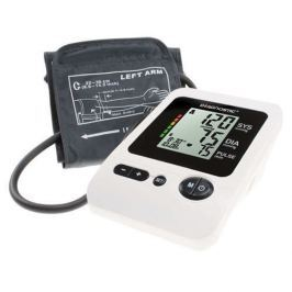 DIAGNOSTIC DM-300 IHB Ciśnieniomierz automatyczny x 1 sztuka