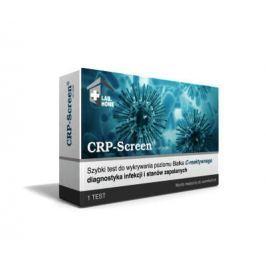 Test CRP-Screen x 1 sztuka