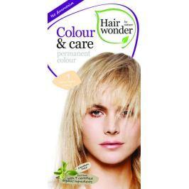 HAIRWONDER Colour & Care Farba do włosów 9 Very Light Blond 100ml