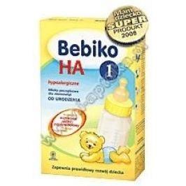 BEBIKO HA 1 proszek 350g