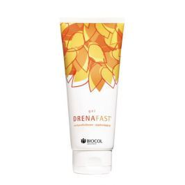 DRENAFAST GEL 200ml