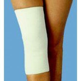 PANI Teresa Opaska elastyczna stawku kolanowego L x 1szt.